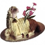 agnello-pasta-di-mandorle